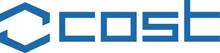 logo summary blue