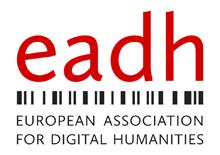eadh_logo-220x