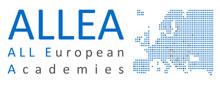 ALLEA_logo-220x