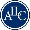 ICLA_logo