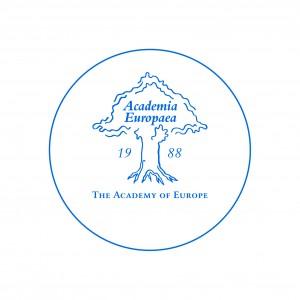AE logo2