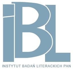 IBL_logo_nieb