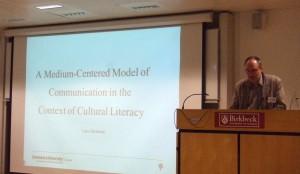 CLE conference Lars Ellestrom 18 April - 1
