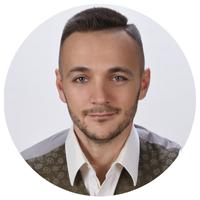 CLE-bio-MaciejMaryl