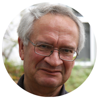 CLE-bio-WolfgangMackiewicz